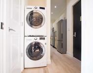 2 Bedrooms, Bushwick Rental in NYC for $2,584 - Photo 1