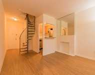 3 Bedrooms, West Village Rental in NYC for $5,900 - Photo 1