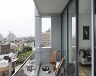 2 Bedrooms, Fort Greene Rental in NYC for $5,041 - Photo 1