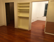 4 Bedrooms, Sunnyside Rental in NYC for $2,350 - Photo 1
