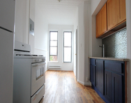 2 Bedrooms, Prospect Lefferts Gardens Rental in NYC for $1,800 - Photo 1