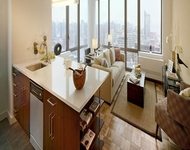 1 Bedroom, Chelsea Rental in NYC for $4,025 - Photo 1
