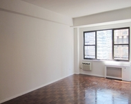 2 Bedrooms, Gramercy Park Rental in NYC for $4,583 - Photo 1