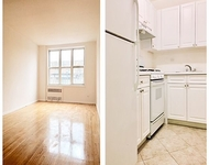 2 Bedrooms, Morris Park Rental in NYC for $1,900 - Photo 1