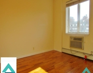 2 Bedrooms, Boerum Hill Rental in NYC for $3,395 - Photo 1