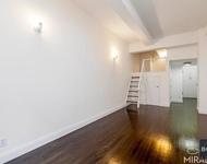 Studio, Flatiron District Rental in NYC for $2,765 - Photo 1