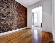 1 Bedroom, NoHo Rental in NYC for $3,200 - Photo 1