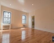 Studio, Gramercy Park Rental in NYC for $2,300 - Photo 1
