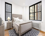 3 Bedrooms, Turtle Bay Rental in NYC for $3,750 - Photo 1