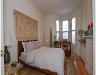 1 Bedroom, South Slope Rental in NYC for $2,800 - Photo 1