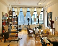 2 Bedrooms, Tribeca Rental in NYC for $7,495 - Photo 1