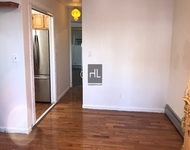 2 Bedrooms, Fort Greene Rental in NYC for $2,300 - Photo 1