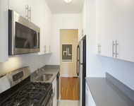2 Bedrooms, Sunnyside Rental in NYC for $2,695 - Photo 1