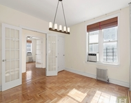 3 Bedrooms, Concourse Village Rental in NYC for $2,800 - Photo 1