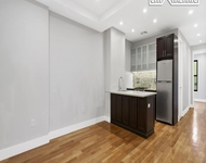 4 Bedrooms, Crown Heights Rental in NYC for $5,000 - Photo 1
