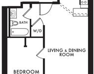 1 Bedroom, Port Morris Rental in NYC for $1,850 - Photo 1