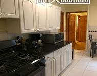 3 Bedrooms, Hudson Heights Rental in NYC for $2,700 - Photo 1