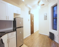 2 Bedrooms, Manhattan Valley Rental in NYC for $2,395 - Photo 1