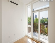 3 Bedrooms, Greenpoint Rental in NYC for $4,150 - Photo 1