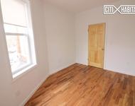 2 Bedrooms, Ridgewood Rental in NYC for $1,775 - Photo 1