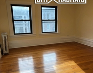 3 Bedrooms, Hudson Heights Rental in NYC for $2,400 - Photo 1