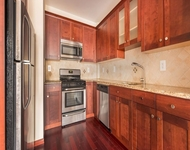 1 Bedroom, Brighton Beach Rental in NYC for $1,950 - Photo 1