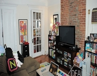 2 Bedrooms, Central Slope Rental in NYC for $4,200 - Photo 1