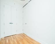 2 Bedrooms, Crown Heights Rental in NYC for $2,704 - Photo 1