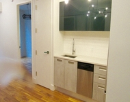 2 Bedrooms, Crown Heights Rental in NYC for $2,700 - Photo 1