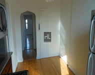 1 Bedroom, Greenwood Heights Rental in NYC for $1,850 - Photo 1