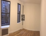 Studio, Little Italy Rental in NYC for $2,450 - Photo 1