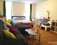 Studio, East Harlem Rental in NYC for $1,800 - Photo 1