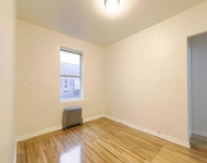 1 Bedroom, Jackson Heights Rental in NYC for $1,875 - Photo 1