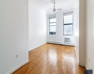 1 Bedroom, Chelsea Rental in NYC for $2,695 - Photo 1
