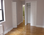 4 Bedrooms, Turtle Bay Rental in NYC for $6,400 - Photo 1