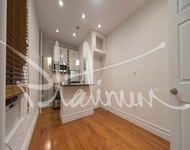 1 Bedroom, Hell's Kitchen Rental in NYC for $2,444 - Photo 1