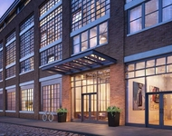 2 Bedrooms, DUMBO Rental in NYC for $7,600 - Photo 1