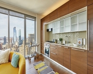 1 Bedroom, Chelsea Rental in NYC for $5,007 - Photo 1