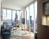 2 Bedrooms, Chelsea Rental in NYC for $6,207 - Photo 1