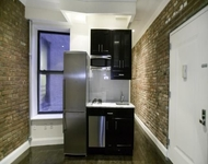 2 Bedrooms, Gramercy Park Rental in NYC for $3,342 - Photo 1
