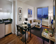 1 Bedroom, Downtown Brooklyn Rental in NYC for $3,359 - Photo 1