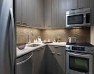1 Bedroom, Tribeca Rental in NYC for $4,050 - Photo 1