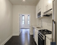 1 Bedroom, Yorkville Rental in NYC for $2,689 - Photo 1