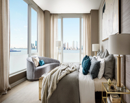 2 Bedrooms, Tribeca Rental in NYC for $8,895 - Photo 1