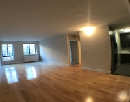 3 Bedrooms, Hell's Kitchen Rental in NYC for $4,890 - Photo 1