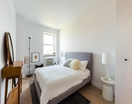 3 Bedrooms, Two Bridges Rental in NYC for $3,996 - Photo 1