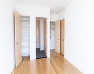 3 Bedrooms, DUMBO Rental in NYC for $5,000 - Photo 1