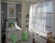Studio, Manhattanville Rental in NYC for $1,750 - Photo 1