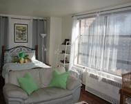 Studio, Manhattanville Rental in NYC for $1,700 - Photo 1
