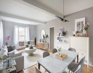 3 Bedrooms, Stuyvesant Town - Peter Cooper Village Rental in NYC for $7,497 - Photo 1
